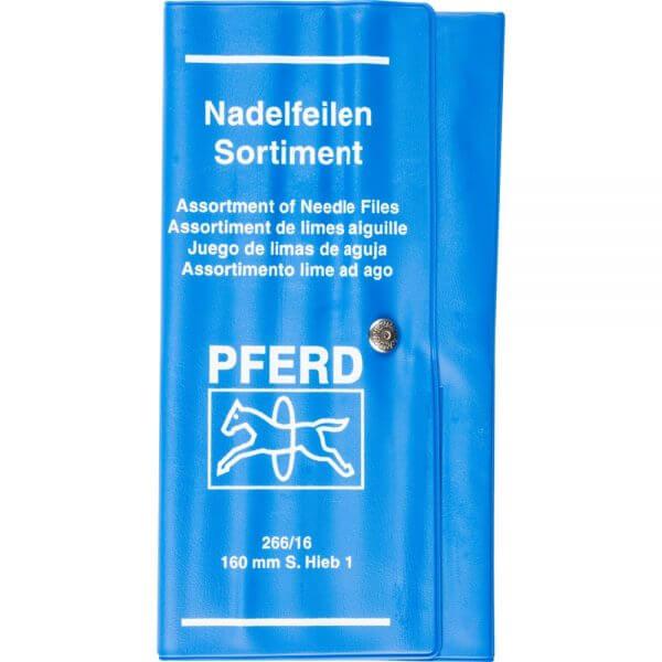 PFERD 266/16 P 160 H1