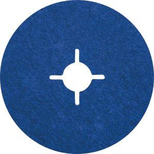 PFERD FS VICTOGRAIN-COOL фибровые диски